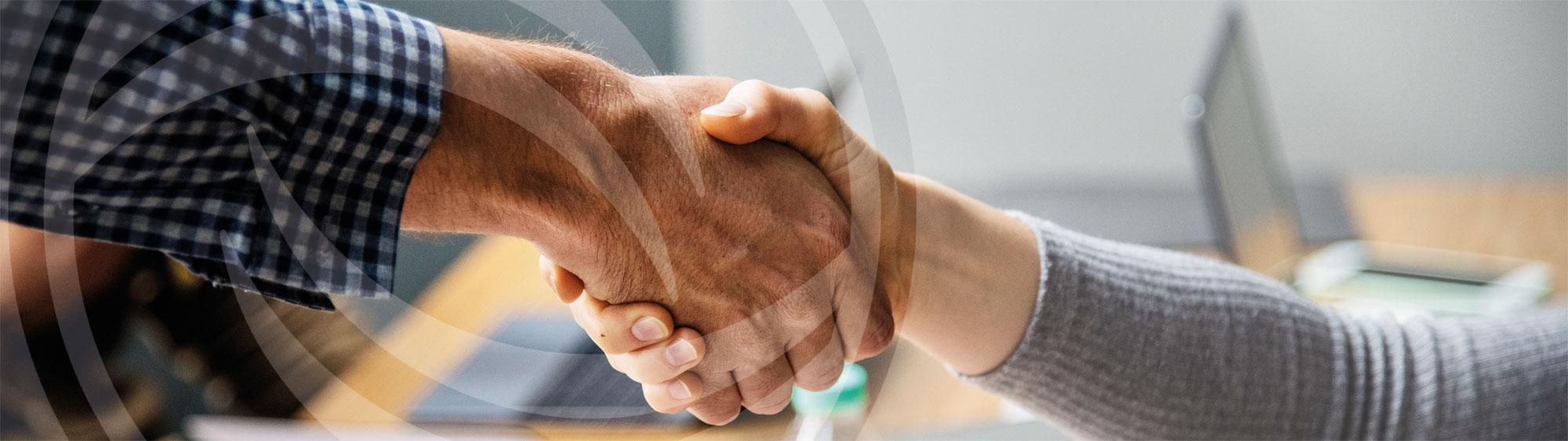 Become a BioCote partner
