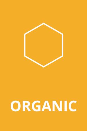 organic01_02