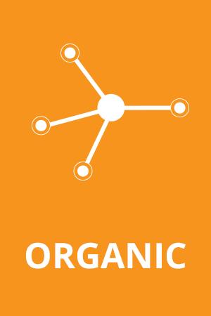 organic03_02