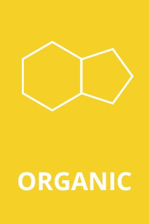 organic02_02