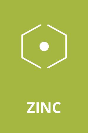 zinc_01
